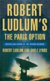 Robert Ludlum's The Paris Option