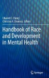 Handbook of Race and...