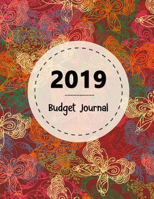 2019 Budget Journal