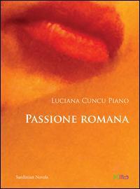 Passione romana