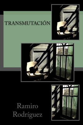 Transmutación