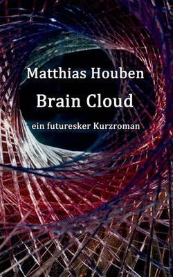 Brain Cloud