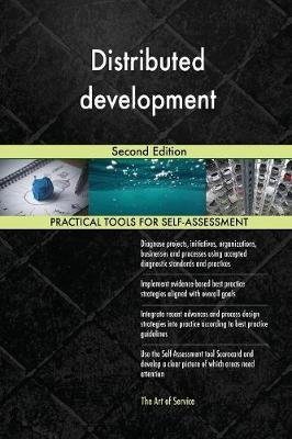 Distributed Development Second Edition