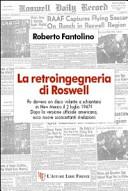 La retroingegneria di Roswell