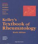 Kelly's Textbook of Rheumatology