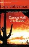 Dance Hall of the De...