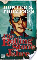 Die Rolling-Stone-Ja...
