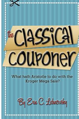 The Classical Couponer