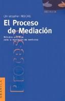 El Proceso De Mediac...