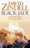 Black Jade: EA Cycle Bk. 3
