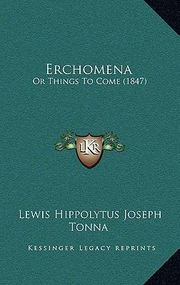 Erchomena