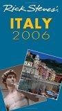 Rick Steves' Italy 2006