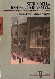 Storia della Repubblica di Venezia