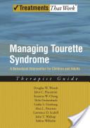 Managing Tourette Sy...
