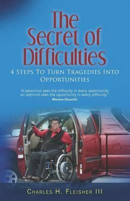 The Secret of Difficulties