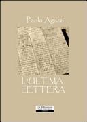 L' ultima lettera