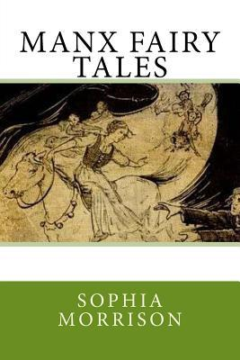 Manx Fairy Tales