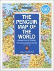 The Penguin Map of t...