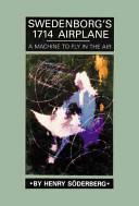 Swedenborg's 1714 Airplane