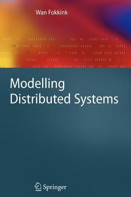 Modelling Distribute...