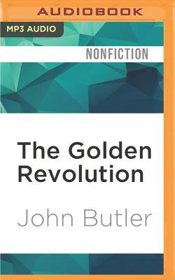 The Golden Revolution