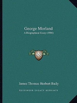 George Morland