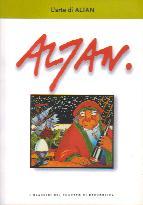 L'arte di Altan