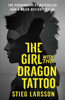 The Girl with the Dragon Tattoo (Movie Tie-In Edition)
