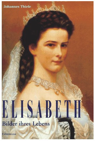 Elisabeth