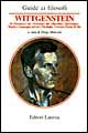 Guida a Wittgenstein