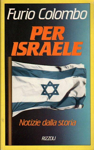 Per Israele