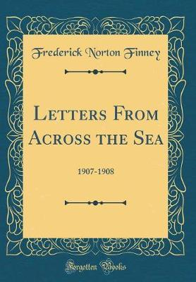Letters From Across the Sea