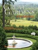 Great Gardens of the Berkshires