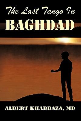 The Last Tango in Baghdad