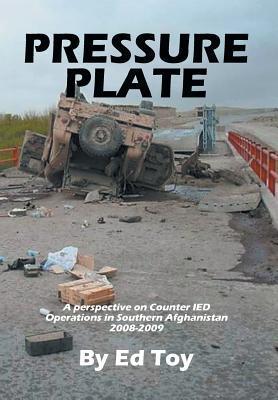 Pressure Plate