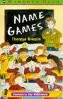 Name Games