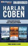 Harlan Coben Unabrid...