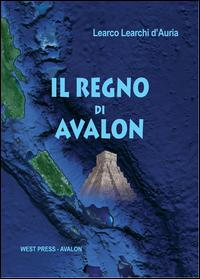 Il regno di Avalon