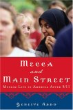Mecca and Main Street