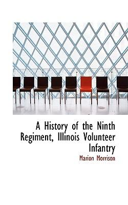 A History of the Nin...