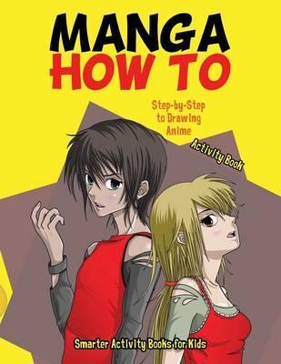 Manga How To