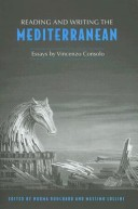 Reading and Writing the Mediterranean
