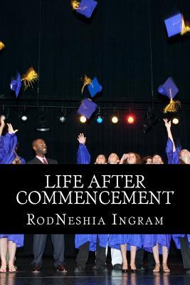 Life After Commencement