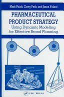 Pharmaceutical product strategy