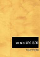 Verses 1889-1896
