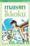 Maison Ikkoku, Vol. 14