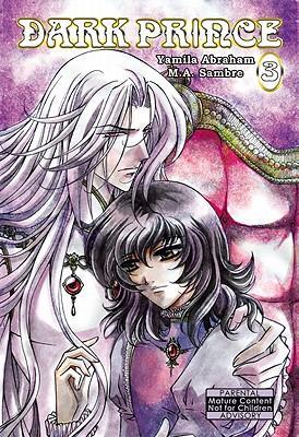 Dark Prince 3