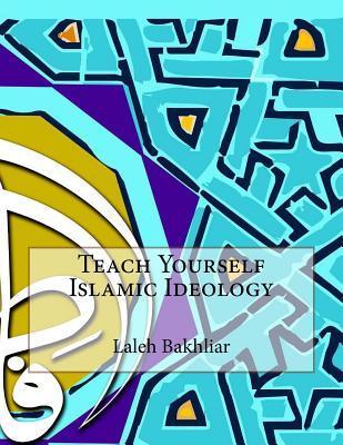 Teach Yourself Islamic Ideology