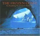 The Frozen Coast