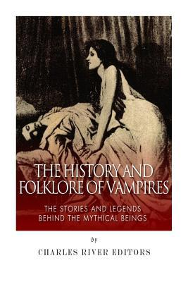 The History and Folk...